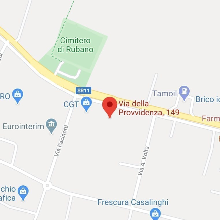 Militem Padova